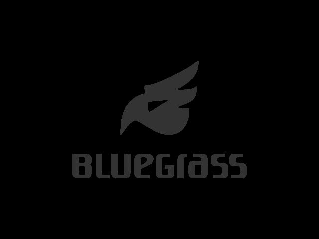 bluegrass-partenaire-les2alpes