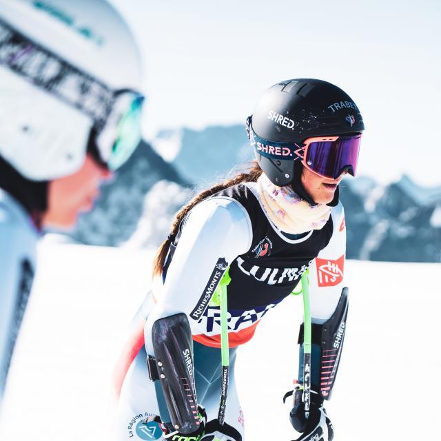 competitions-ete-ski-club-les2alpes-glacier.jpg