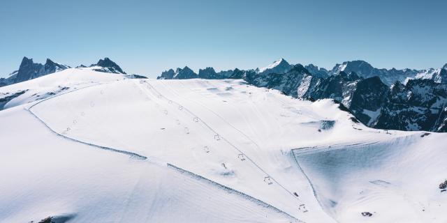 glacier-ete-les2alpes-preservation.jpg