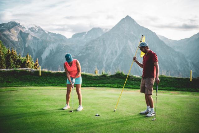 golf-amis-ete-les2alpes.jpg