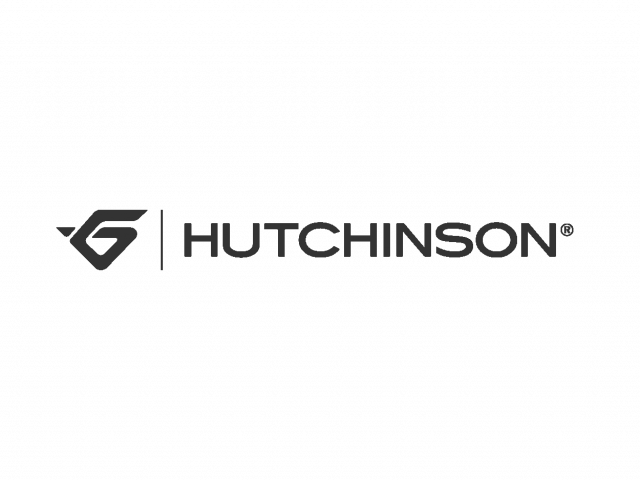 hutchinson-partenaire-les2alpes
