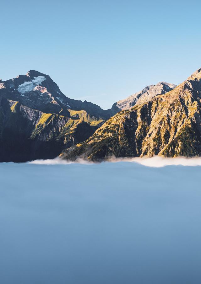 panorama-mer-de-nuage-ete-2alpes.jpg