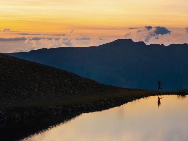 panorama-trail-vtt-ete-les2alpes.jpg