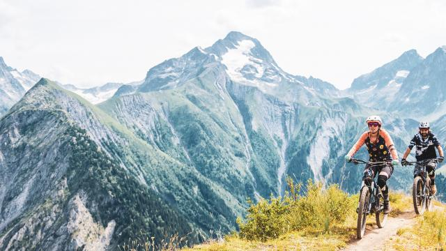 panorama-vttae-ete-2alpes-muzelle.jpg