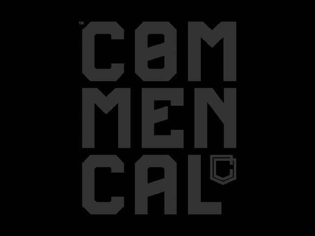 partenaire-new-commencal