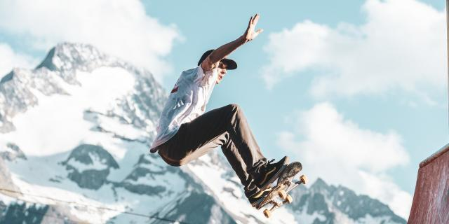 skate-park-les2alpes-summer.jpg