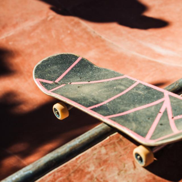 skateboard-les2-alpes-skatepark.jpg