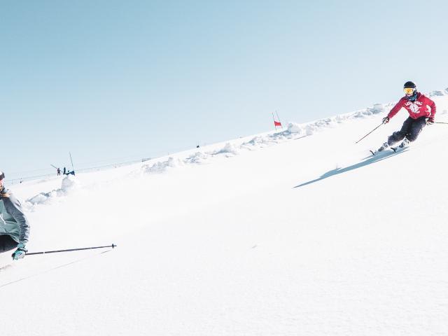 ski-ete-panorama-glacier-2alpes.jpg