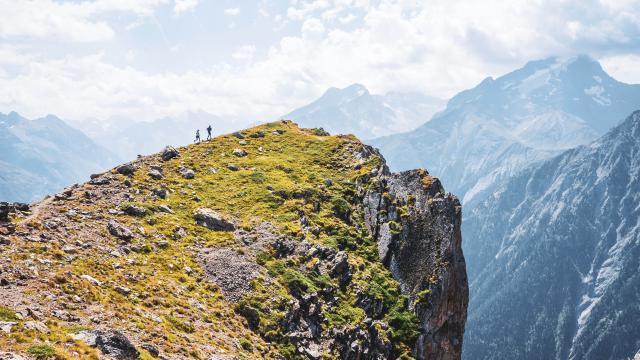 trail-paysages-ete-2alpes.jpg
