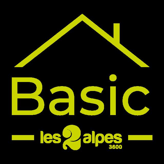 Logo Critere Basic Centrale2020
