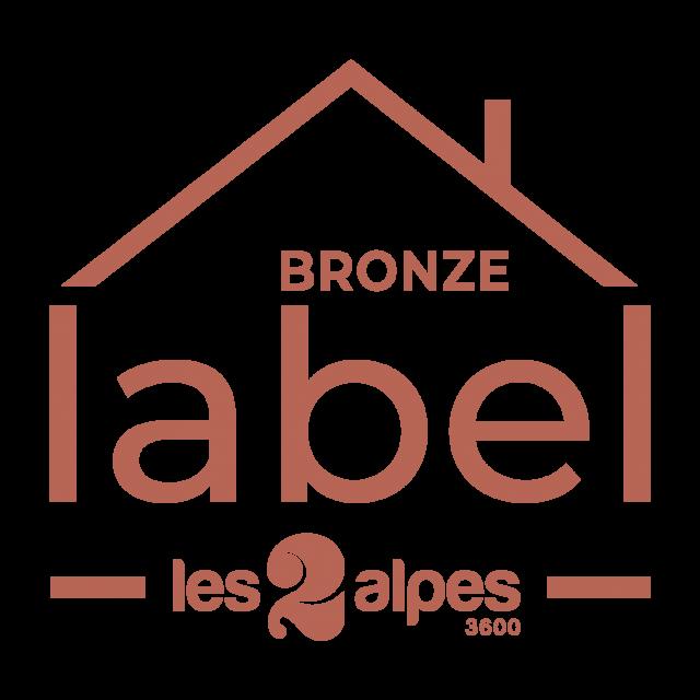Logo Critere Labels Centrale20205