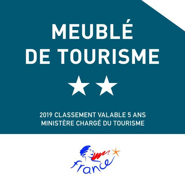 plaque-meuble-tourisme2-2019.jpg