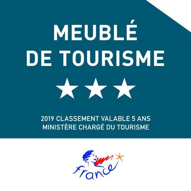 plaque-meuble-tourisme3-2019.jpg