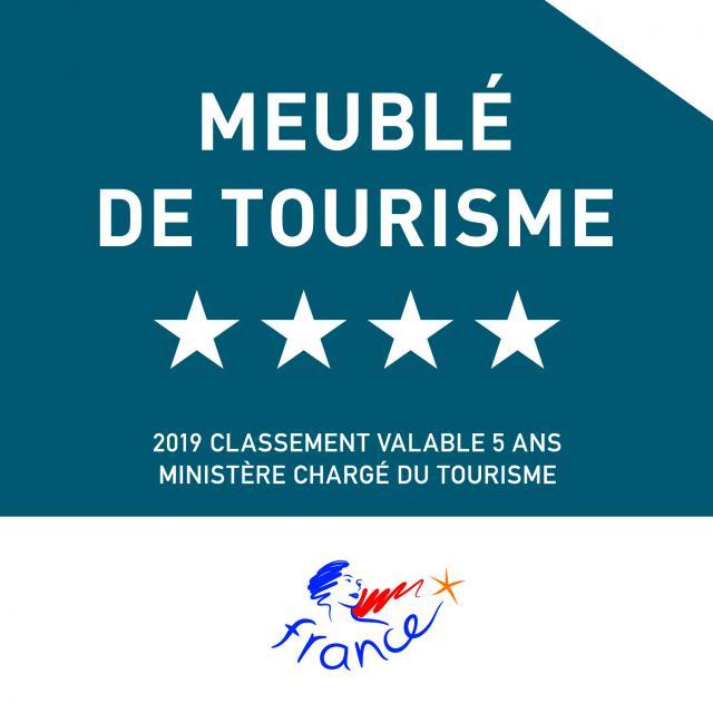 plaque-meuble-tourisme4-2019.jpg