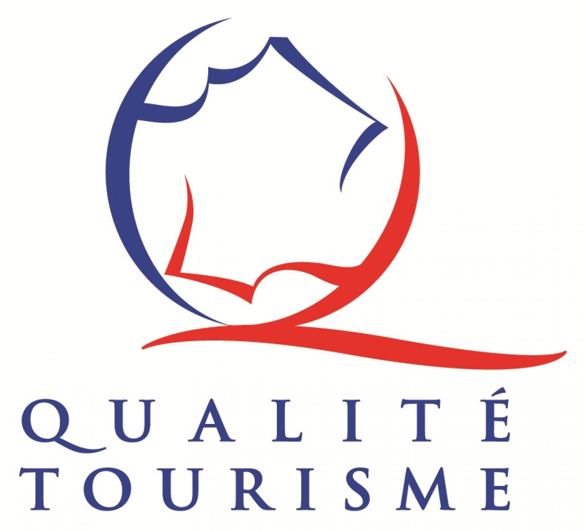 Qualité Tourisme Les2alpes