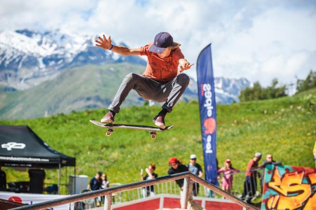 skate-module-les-2-alpes