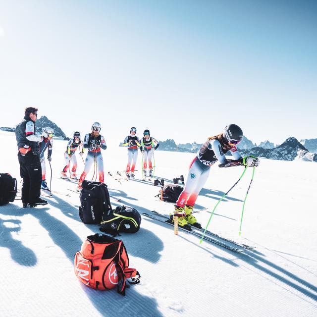 ©les 2 Alpes Glacier été Luka Leroy (10)