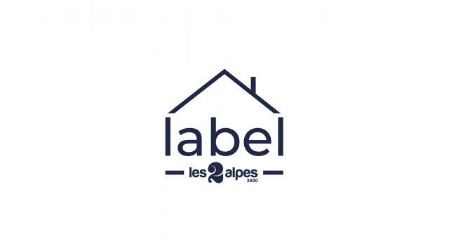 Logolabel2alpes