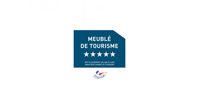 Logolabelmeubletourismeles2alpes