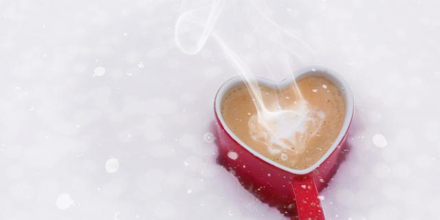 coeur-neige.jpg