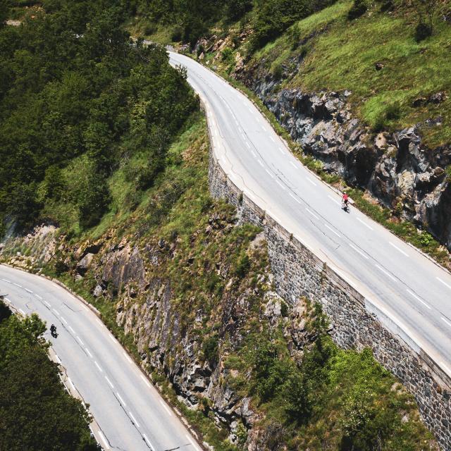©les 2 Alpes Cyclo Luca Leroy (4)