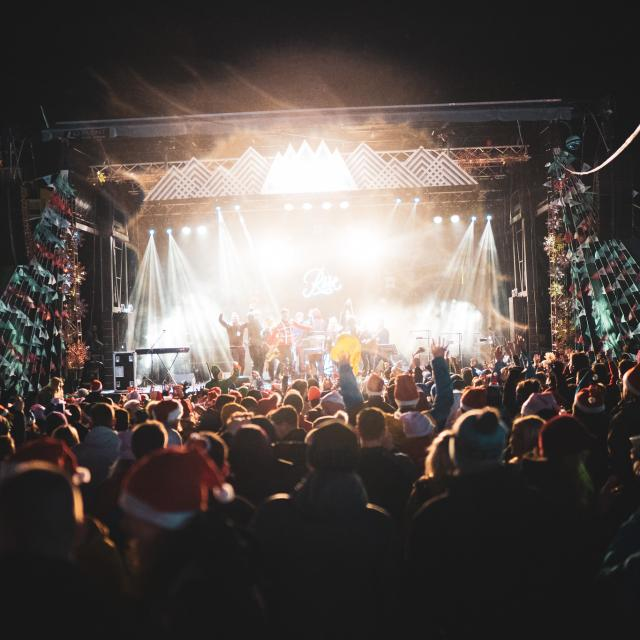 rise-festival-1.jpg