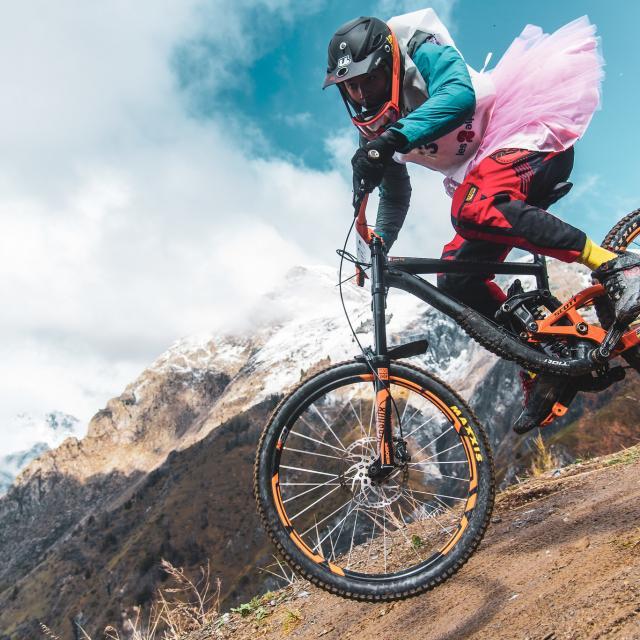 snow-2-bike-10.jpg