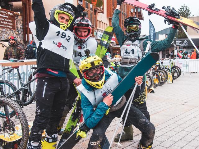 snow-2-bike-4.jpg