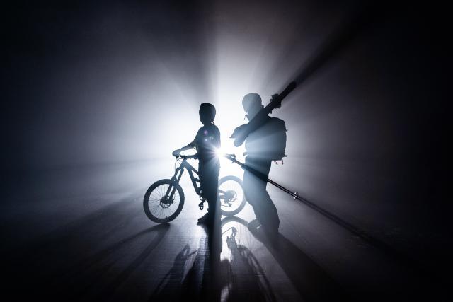snow-2-bike-les-2-alpes.jpg