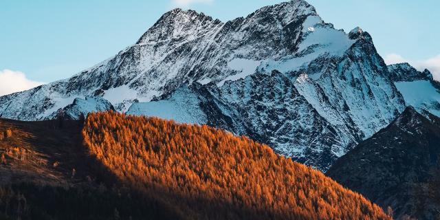 la-toussaint-aux-2-alpes.jpg