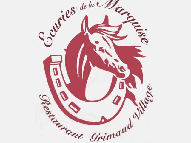 Ecuries De L Marquise A Grimaud