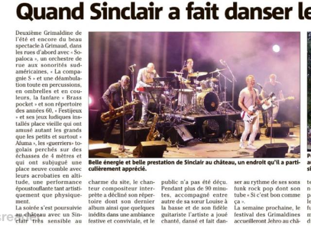 Grimaldines Presse 2018 (10)