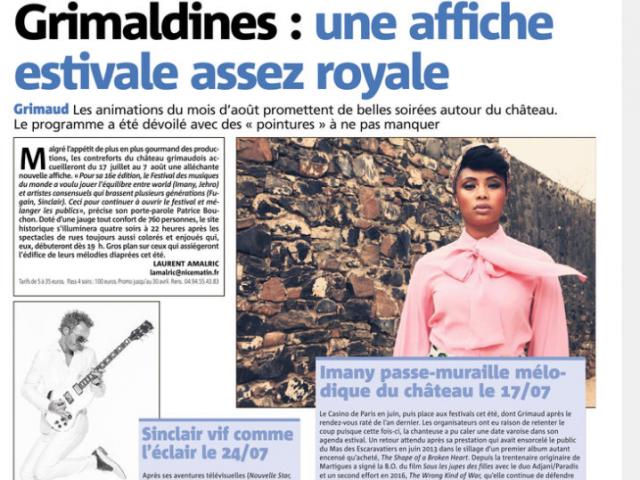 Grimaldines Presse 2018 (4)