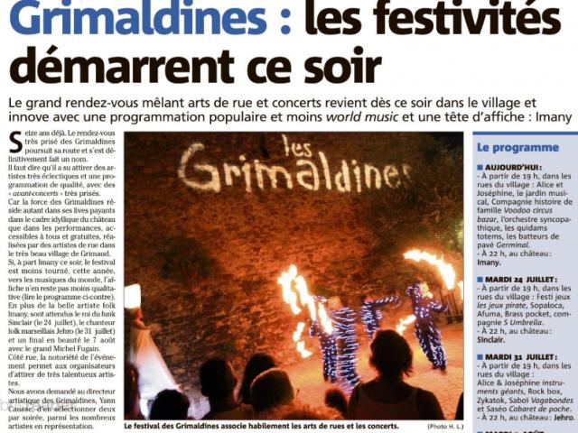 Grimaldines Presse 2018 (5)