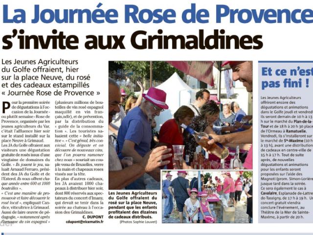 Grimaldines Presse 2018 (7)