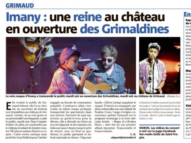 Grimaldines Presse 2018 (8)