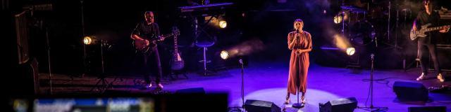 Les Grimaldines Concerts Golfe De Saint Tropez (10)