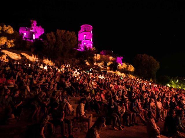 Les Grimaldines Concerts Golfe De Saint Tropez (12)