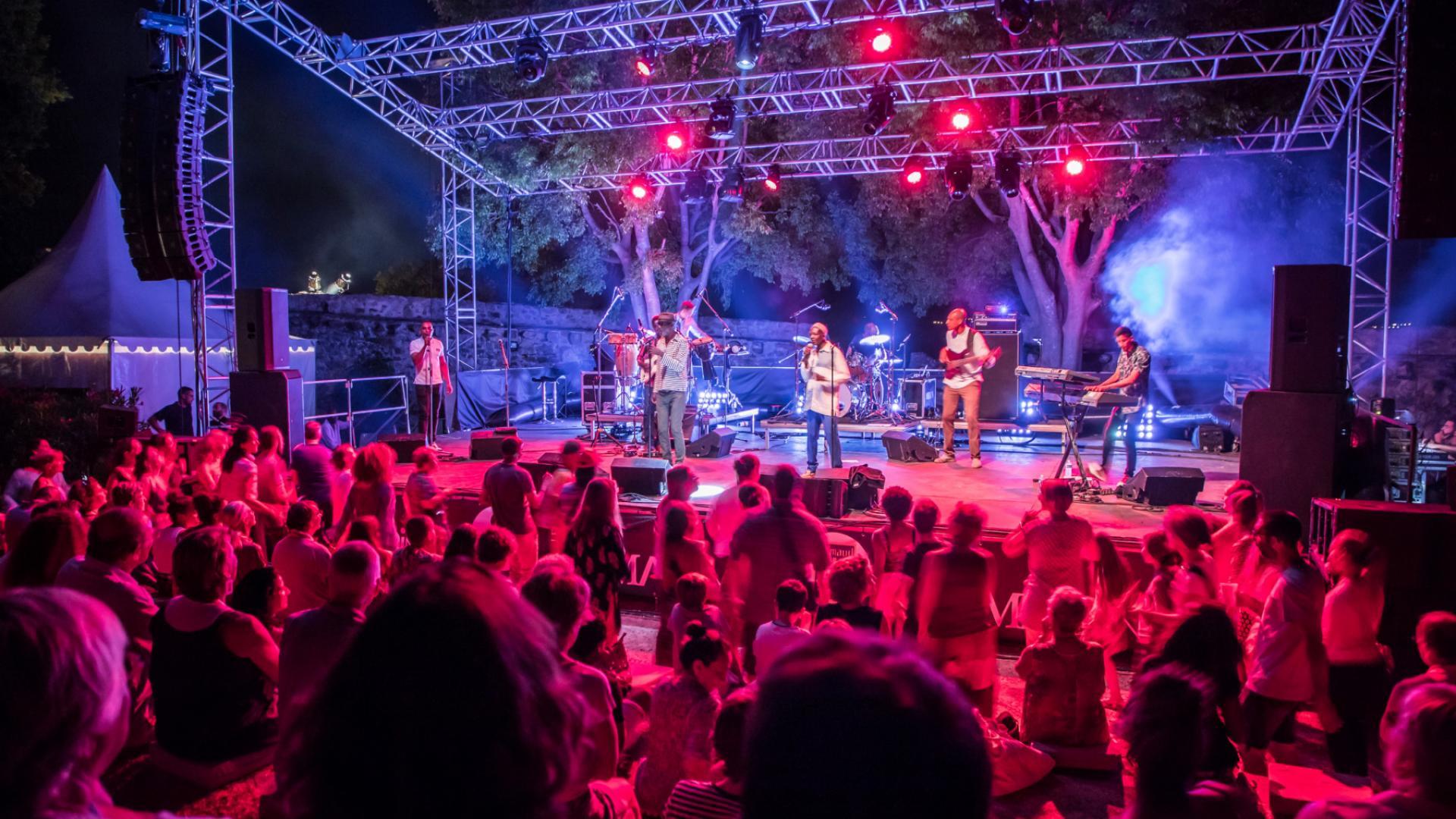 Les Grimaldines Concerts Golfe De Saint Tropez (13)