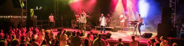 Les Grimaldines Concerts Golfe De Saint Tropez (14)