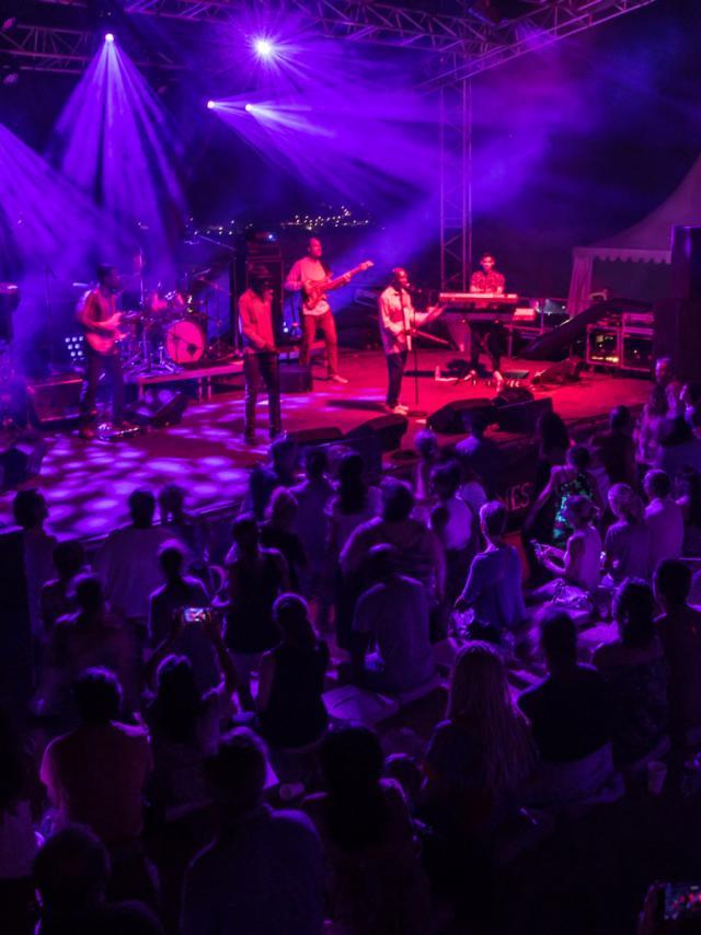 Les Grimaldines Concerts Golfe De Saint Tropez (15)