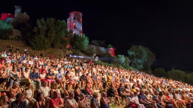 Les Grimaldines Concerts Golfe De Saint Tropez (20)