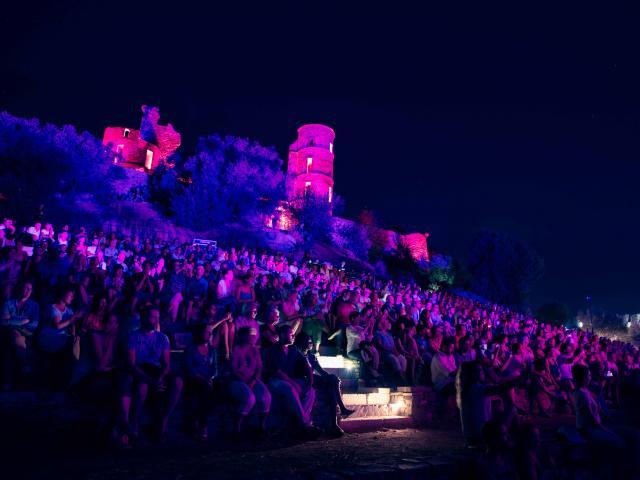 Les Grimaldines Concerts Golfe De Saint Tropez (21)