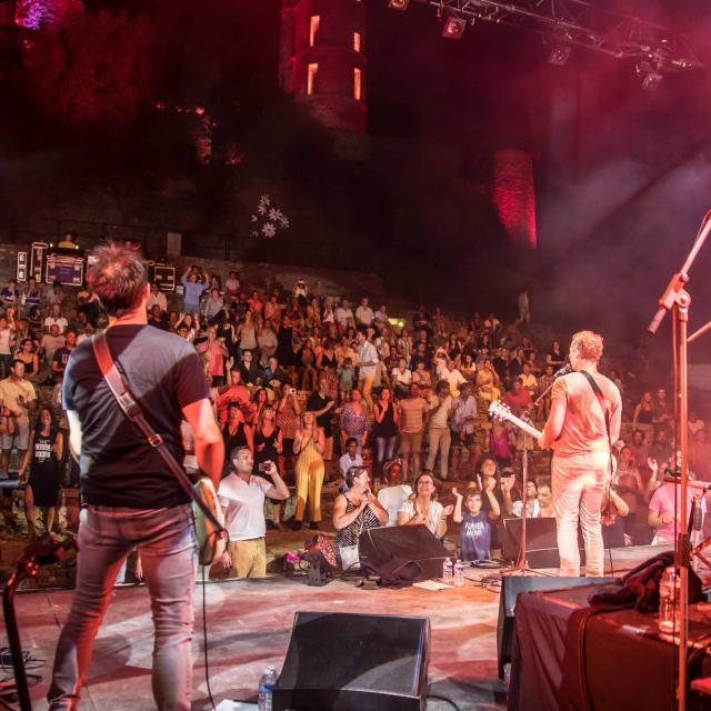 Les Grimaldines Concerts Golfe De Saint Tropez (26)