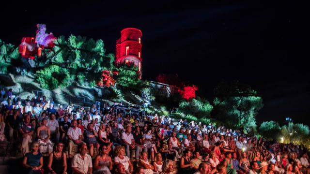 Les Grimaldines Concerts Golfe De Saint Tropez (30)