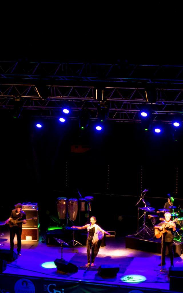 Les Grimaldines Concerts Golfe De Saint Tropez (31)