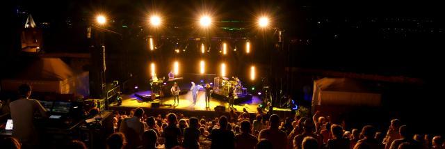 Les Grimaldines Concerts Golfe De Saint Tropez (32)