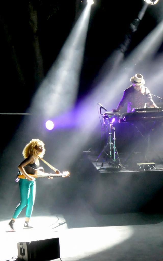 Les Grimaldines Concerts Golfe De Saint Tropez (33)