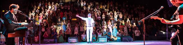 Les Grimaldines Concerts Golfe De Saint Tropez (4)