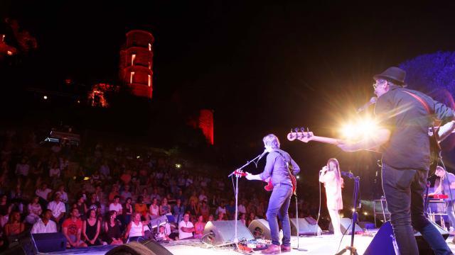 Les Grimaldines Concerts Golfe De Saint Tropez (5)